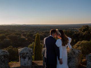 La boda de Laura y Sergio 3
