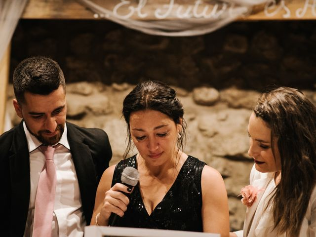 La boda de Sergio y Zully en Ventas De Armentia, Burgos 22