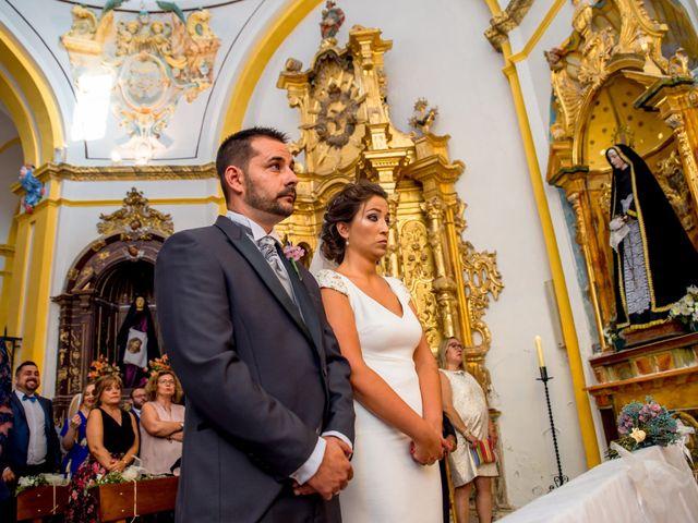 La boda de José Ángel y Leticia en Nuevalos, Zaragoza 13
