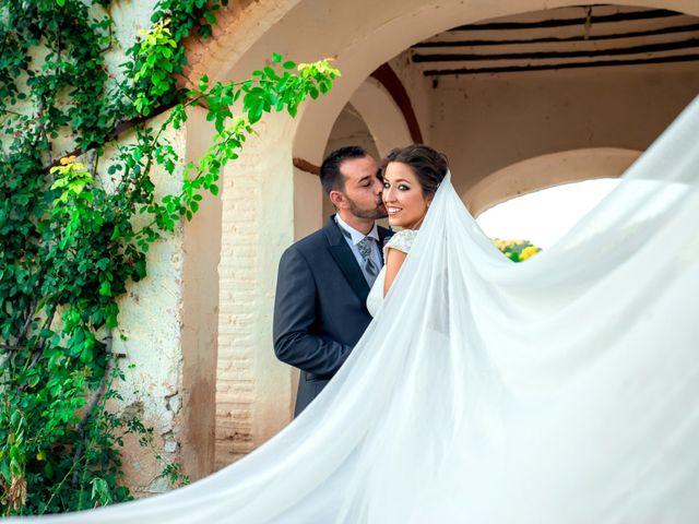 La boda de José Ángel y Leticia en Nuevalos, Zaragoza 27