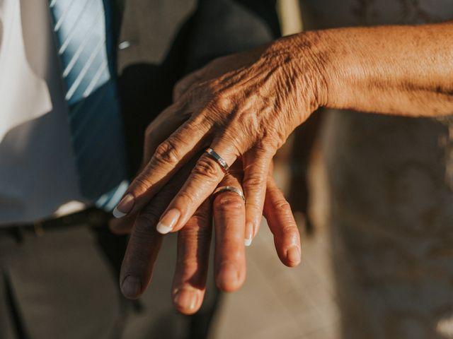 La boda de Paco y Carmen en El Vendrell, Tarragona 47