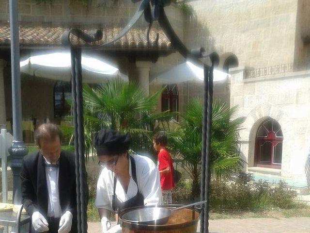La boda de Luis y Sandra en Salamanca, Salamanca 6