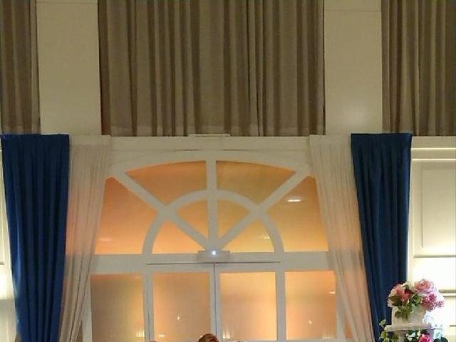 La boda de Alberto y Esther  en Alcalá De Henares, Madrid 13