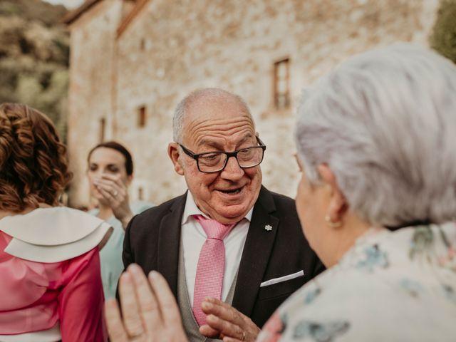 La boda de Alejandro y Cristina en San Vicente De La Barquera, Cantabria 50