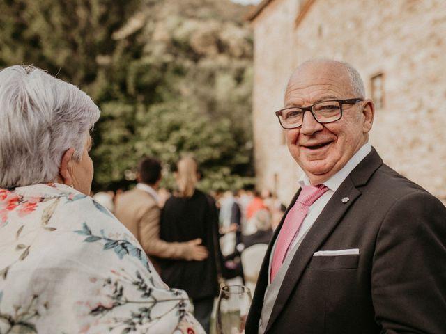 La boda de Alejandro y Cristina en San Vicente De La Barquera, Cantabria 55