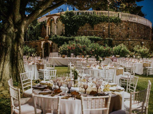La boda de Juan Miguel y Raquel en Archidona, Málaga 41