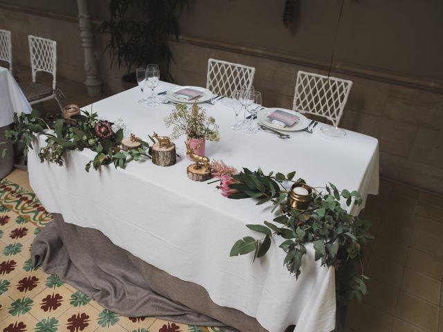 La boda de Ivan y Celia en Arnuero, Cantabria 3