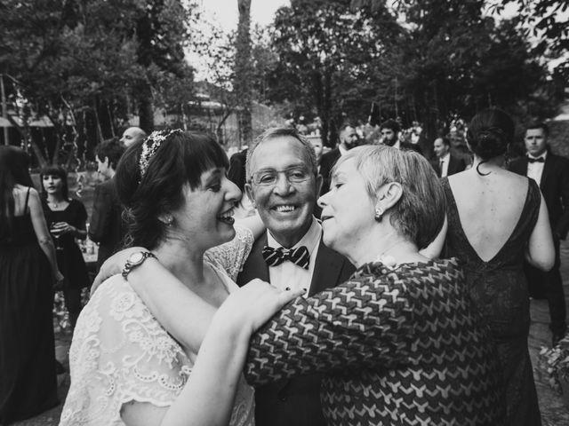 La boda de Ivan y Celia en Arnuero, Cantabria 55