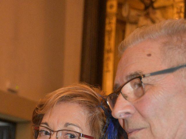 La boda de Jose Ramon y Mari Cruz en Santurtzi, Vizcaya 11