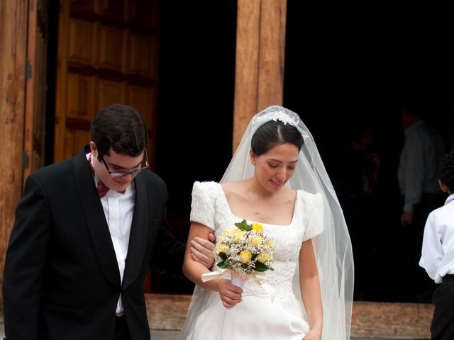 La boda de María y Nestor en Puerto De La Cruz, Santa Cruz de Tenerife 11