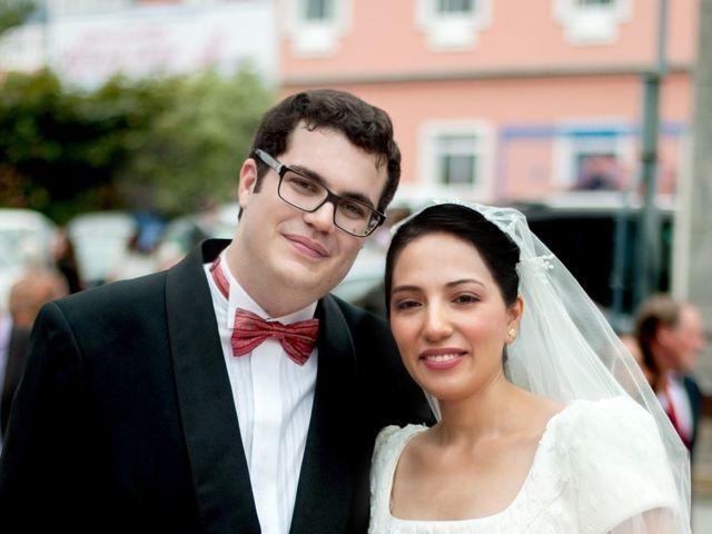 La boda de María y Nestor en Puerto De La Cruz, Santa Cruz de Tenerife 12