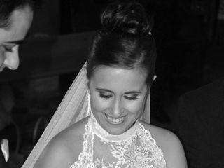 La boda de Miguel y Maria 2