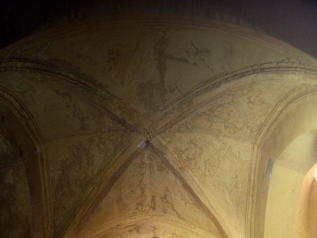 La boda de Jesus y Pilar en Lebrija, Sevilla 59