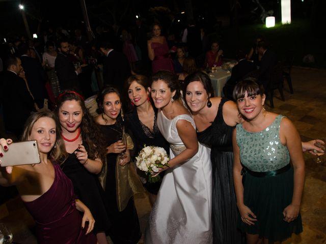 La boda de Kiko y Vicky en Torre Pacheco, Murcia 18