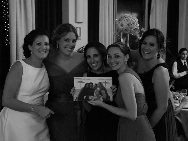 La boda de Kiko y Vicky en Torre Pacheco, Murcia 22
