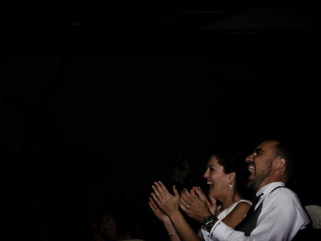 La boda de Kiko y Vicky en Torre Pacheco, Murcia 23
