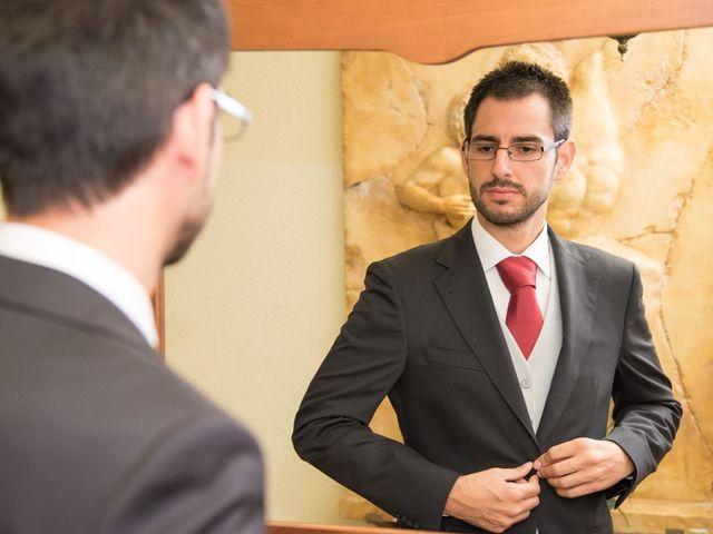 La boda de Eduardo y Susana en Valencia, Valencia 7