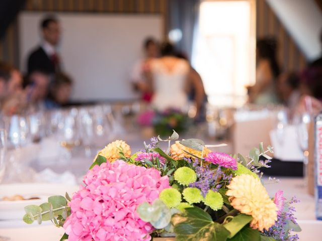 La boda de Eduardo y Susana en Valencia, Valencia 27