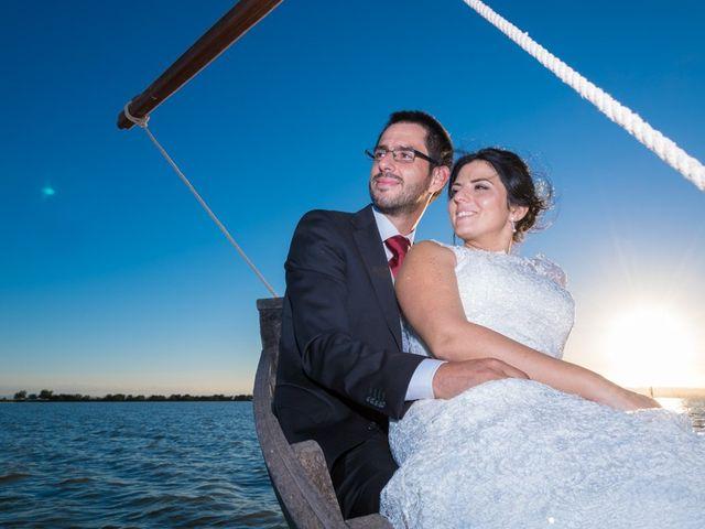 La boda de Eduardo y Susana en Valencia, Valencia 31