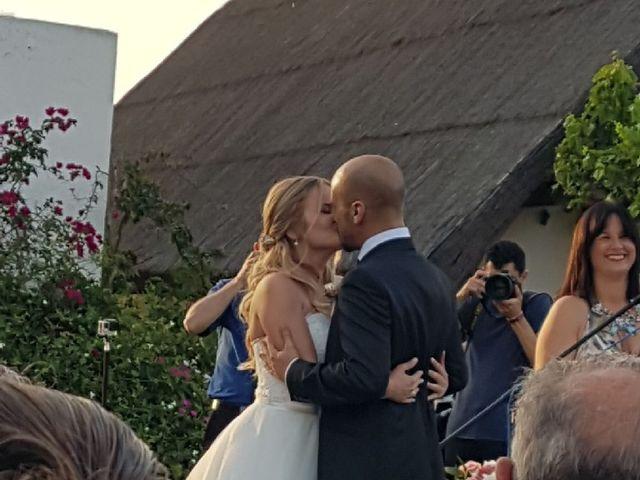 La boda de Carlos y Noelia en Catarroja, Valencia 6