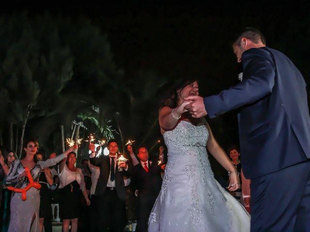 La boda de Fernando y Esther en Cubas De La Sagra, Madrid 13