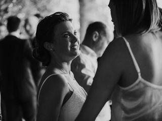 La boda de Marta y Josep 3