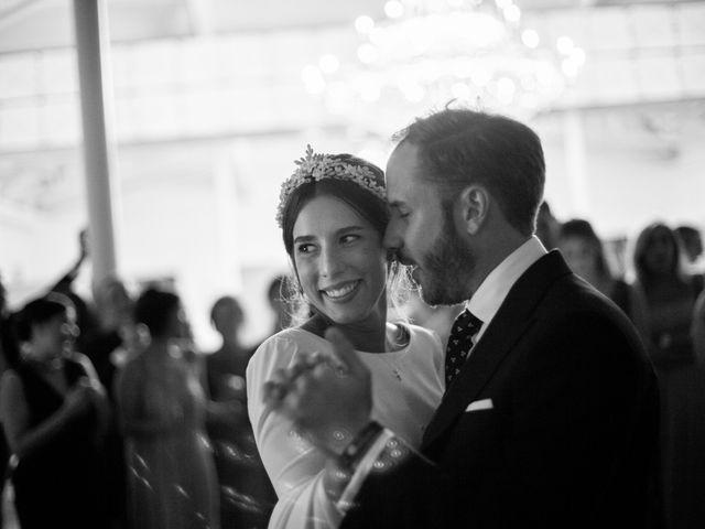 La boda de Mario y Emilia en Torredelcampo, Jaén 83