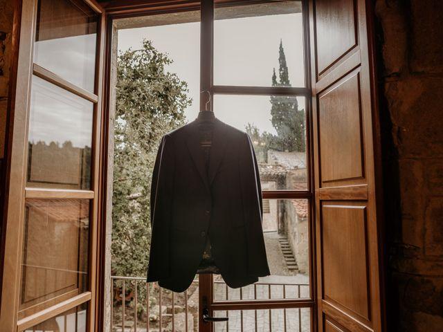 La boda de Christofer y Elisabeth en Barcelona, Barcelona 1