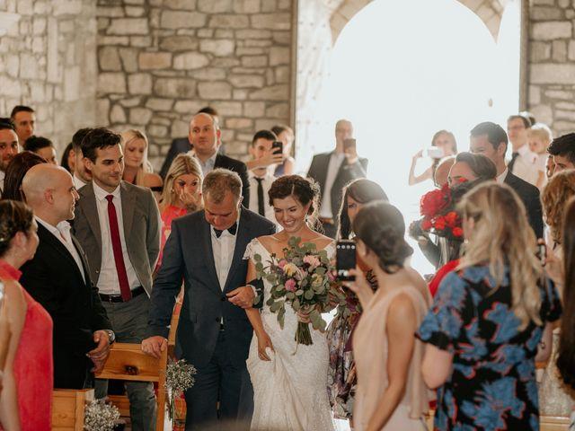 La boda de Christofer y Elisabeth en Barcelona, Barcelona 20
