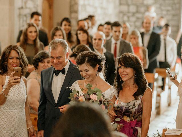 La boda de Christofer y Elisabeth en Barcelona, Barcelona 21