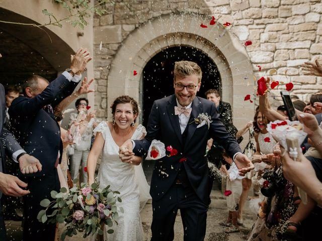 La boda de Christofer y Elisabeth en Barcelona, Barcelona 24