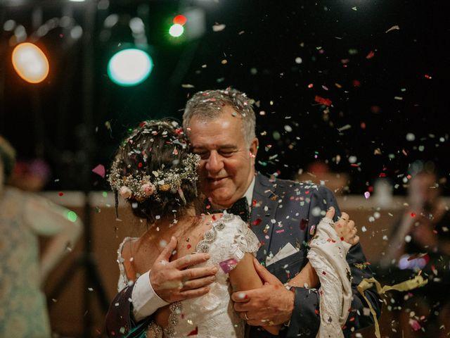 La boda de Christofer y Elisabeth en Barcelona, Barcelona 51