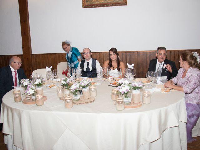 La boda de Jorge y Isabel en Chiclana De La Frontera, Cádiz 2