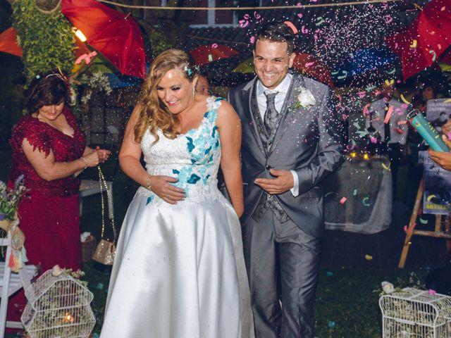 La boda de Alfredo y Veronica en Guadalajara, Guadalajara 5