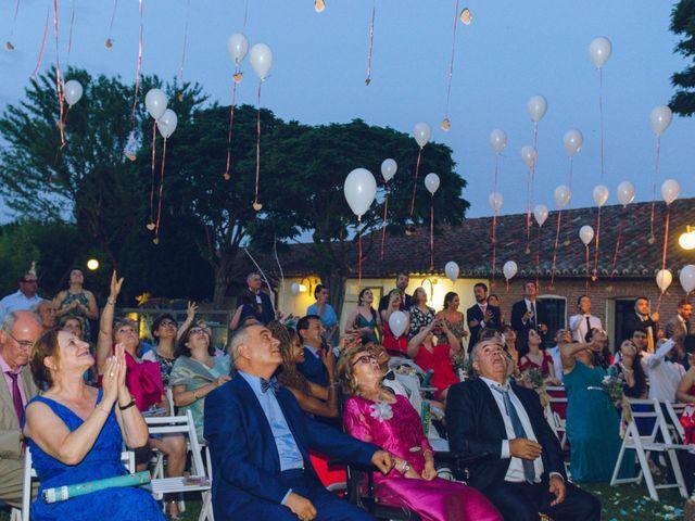 La boda de Alfredo y Veronica en Guadalajara, Guadalajara 6