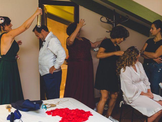 La boda de Alfredo y Veronica en Guadalajara, Guadalajara 26
