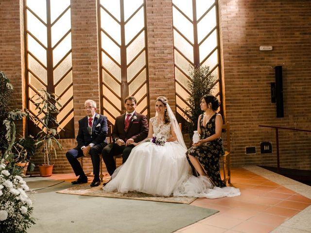 La boda de Ramón y Pilar en Cáceres, Cáceres 32