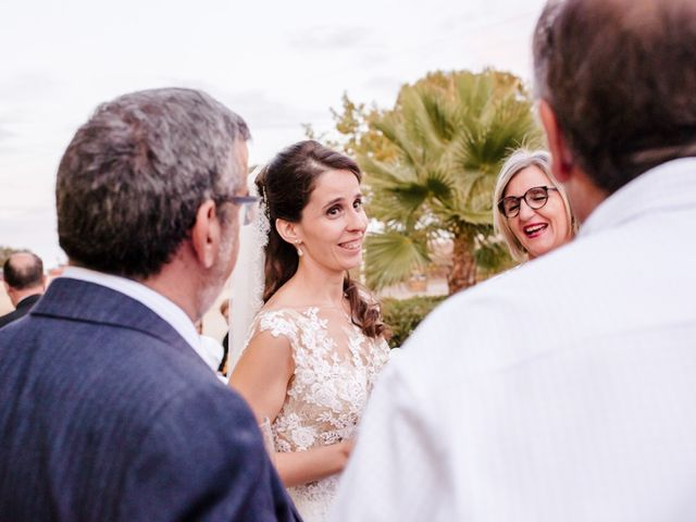 La boda de Ramón y Pilar en Cáceres, Cáceres 58
