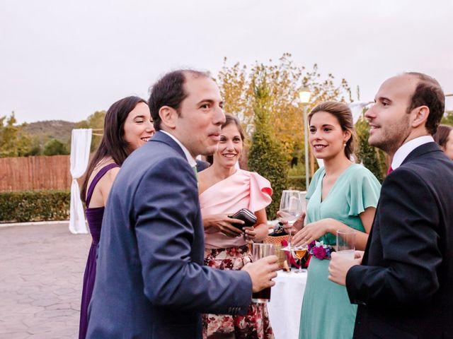 La boda de Ramón y Pilar en Cáceres, Cáceres 59