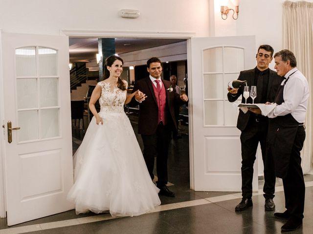 La boda de Ramón y Pilar en Cáceres, Cáceres 60