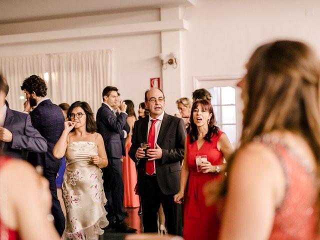 La boda de Ramón y Pilar en Cáceres, Cáceres 80