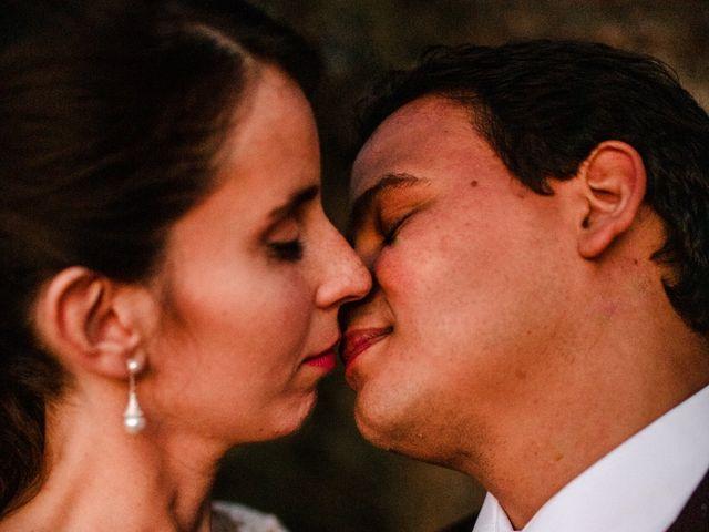 La boda de Ramón y Pilar en Cáceres, Cáceres 88