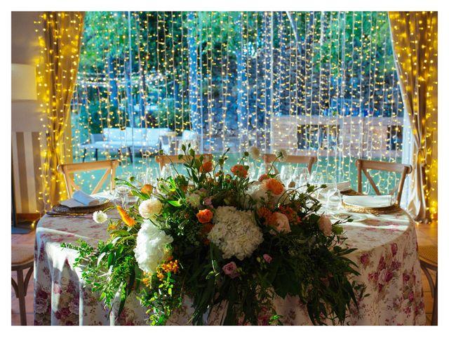 La boda de Paul y Sole en Valencia, Valencia 23