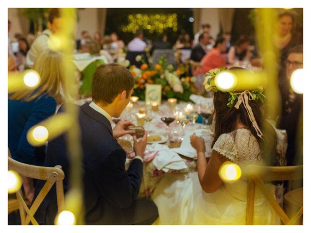 La boda de Paul y Sole en Valencia, Valencia 45