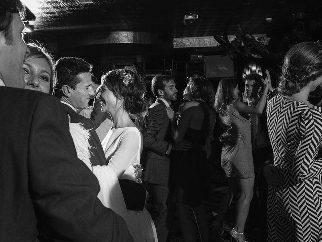 La boda de Felipe y Marta en Chiclana De La Frontera, Cádiz 79