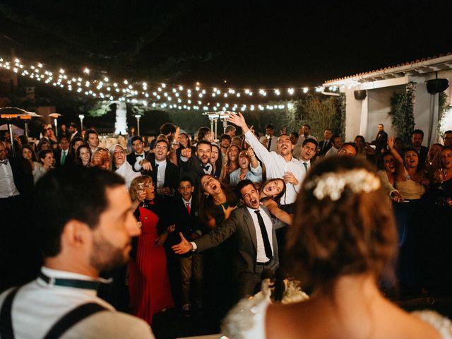 La boda de Eugenio y Jennifer  en Las Palmas De Gran Canaria, Las Palmas 4