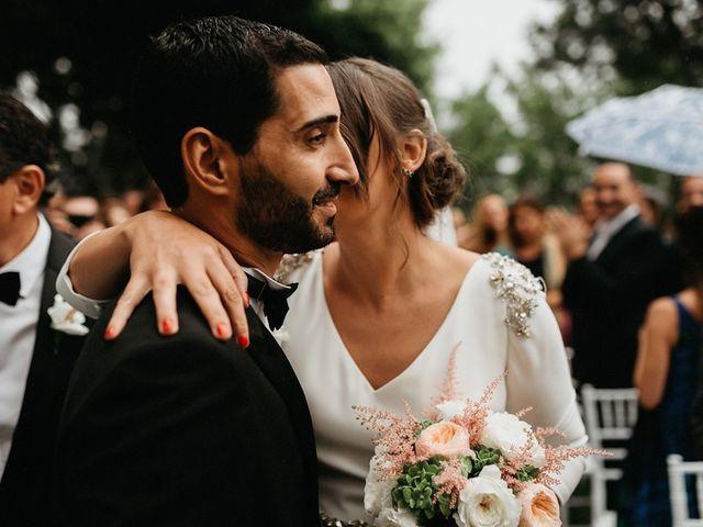 La boda de Eugenio y Jennifer  en Las Palmas De Gran Canaria, Las Palmas 32