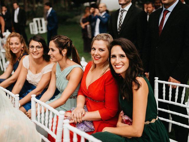 La boda de Eugenio y Jennifer  en Las Palmas De Gran Canaria, Las Palmas 38
