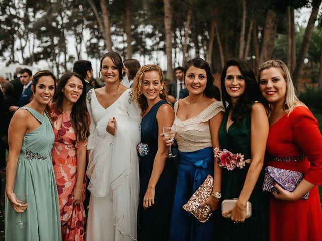 La boda de Eugenio y Jennifer  en Las Palmas De Gran Canaria, Las Palmas 46