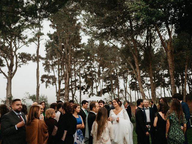 La boda de Eugenio y Jennifer  en Las Palmas De Gran Canaria, Las Palmas 48